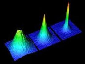 understanding the phenomenon of bose einstein condensation Book reviews our current understanding of the interesting quantum phenomenon of bose-einstein condensation as reviewed by world experts, including nobel laureates.